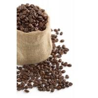 Café grain mélange Grand Crus BIO-1kg